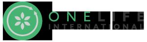 one life international