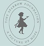 Tiny Sparrow Foundation