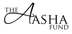 The Aasha Fund