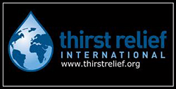Thirst Relief International