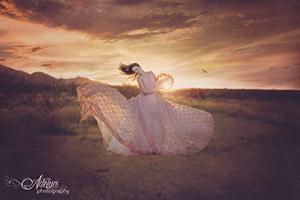 Adelyn Baber
