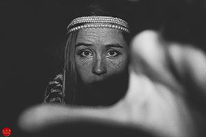 Amanda Tomlinson