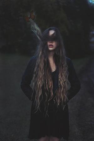 Chloe Isabella