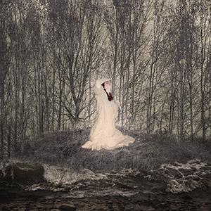 Ciara Ward