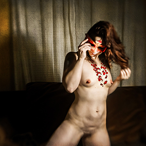 Erica Rowland