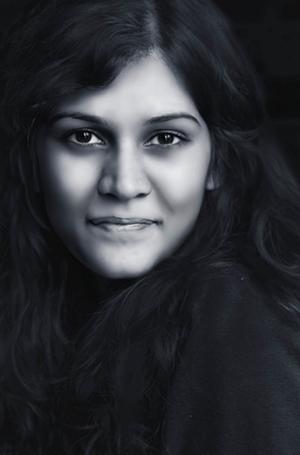 Kabir Chandra