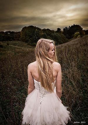 Kirsten Adler