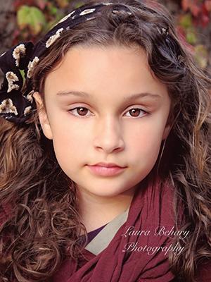 Laura Behary