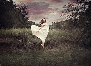 Nicole Persing-Wethington