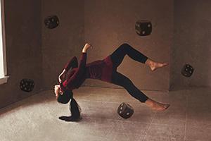 Yenrue Chen facebook.com:YPCphotography