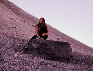 www.flickr.com:photos:brookstar126: